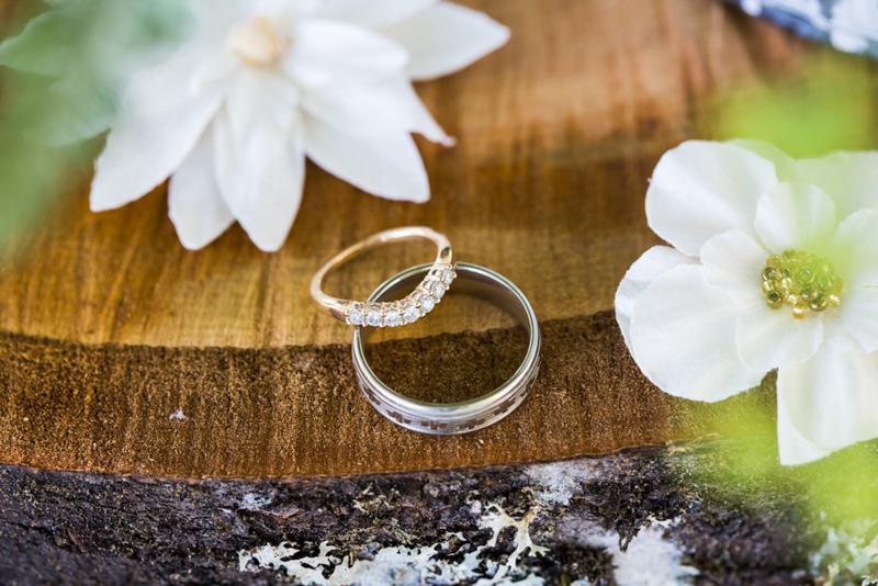 Wedding-Photos-Portland-064.jpg
