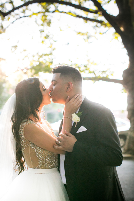 Wedding-Photos-Portland-068.jpg