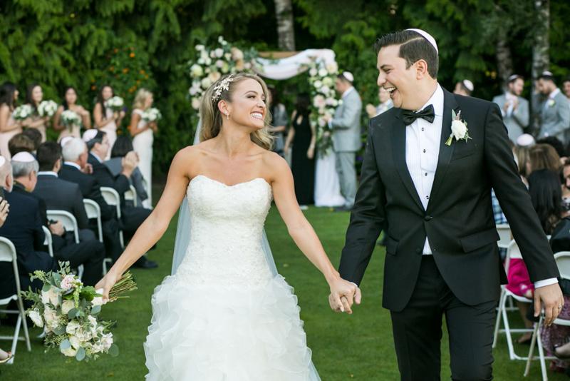 Wedding-Photos-Portland-072.jpg