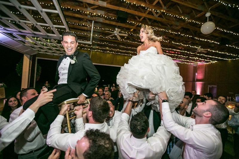 Wedding-Photos-Portland-073.jpg