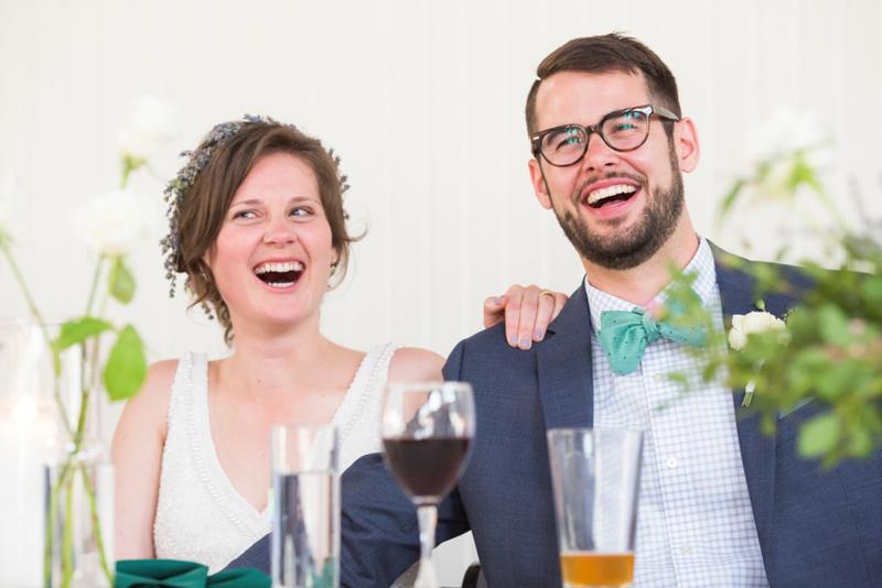 Wedding-Photos-Portland-077.jpg