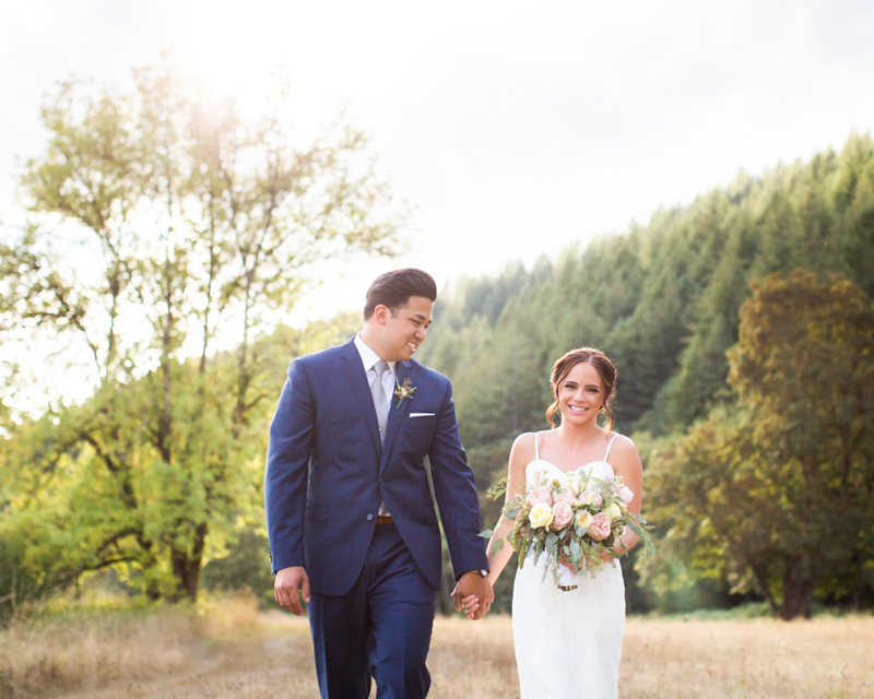 Wedding-Photos-Portland-080.jpg
