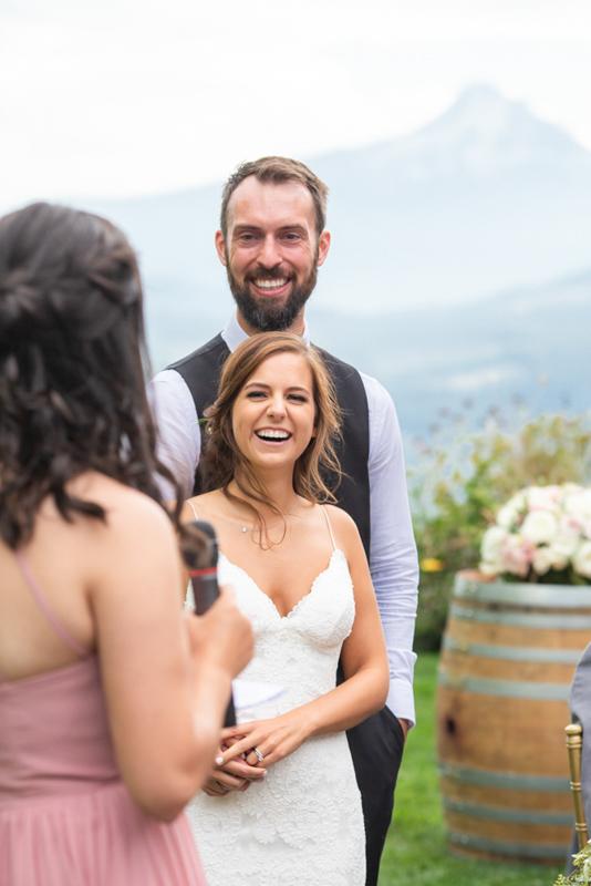 Wedding-Photos-Portland-086.jpg