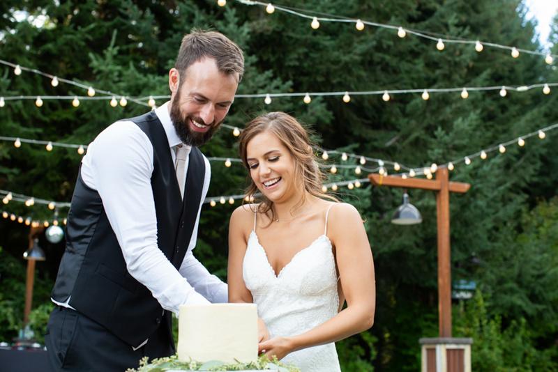 Wedding-Photos-Portland-087.jpg