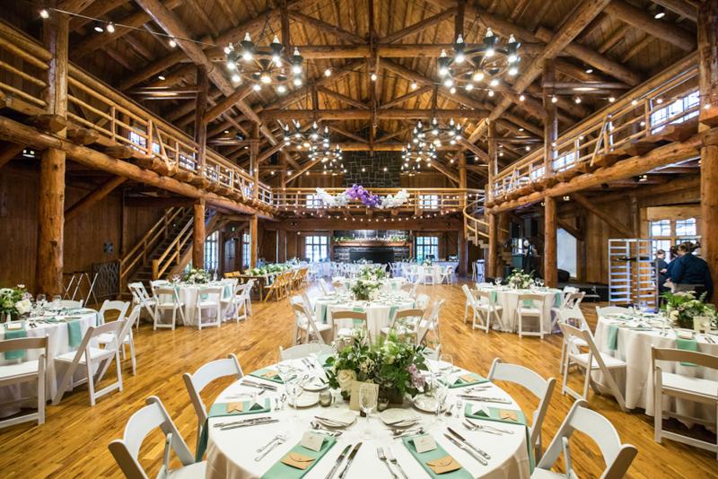 Wedding-Photos-Portland-092.jpg