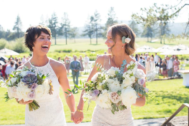 Wedding-Photos-Portland-094.jpg