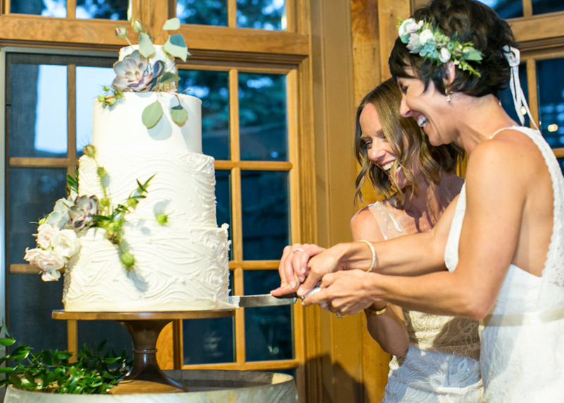 Wedding-Photos-Portland-097.jpg
