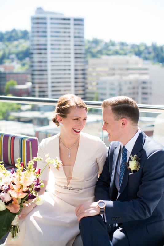 Wedding-Photos-Portland-099.jpg