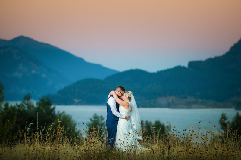 Wedding-Photos-Portland-104.jpg