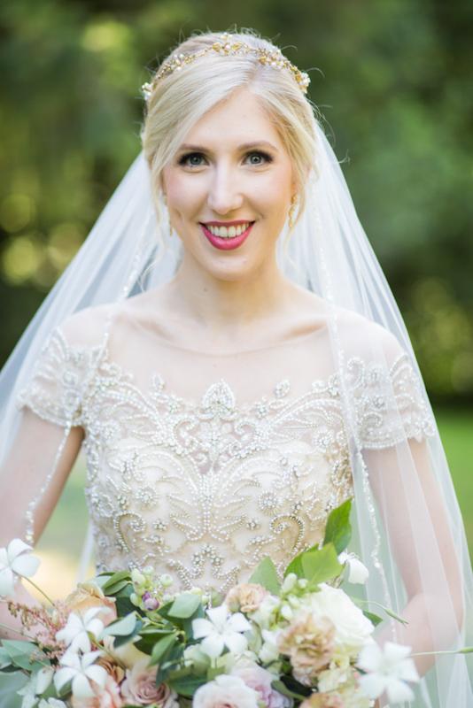 Wedding-Photos-Portland-105.jpg