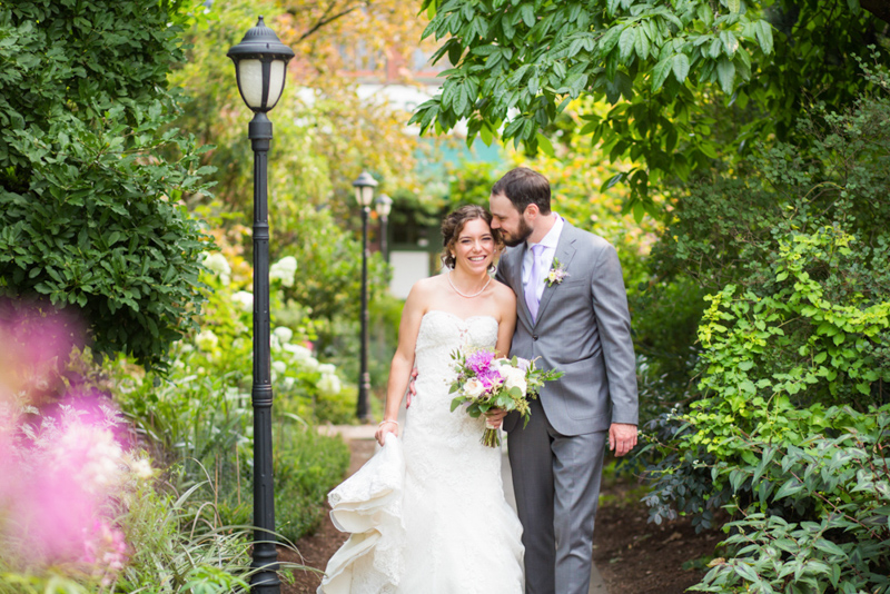 Wedding-Photos-Portland-108.jpg