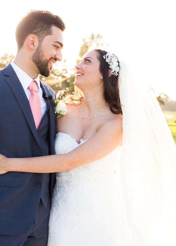 Wedding-Photos-Portland-111.jpg