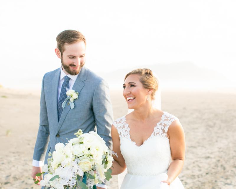 Wedding-Photos-Portland-117.jpg