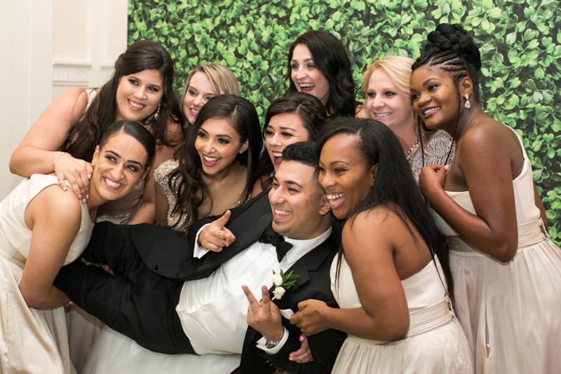 Wedding-Photos-Portland-121.jpg