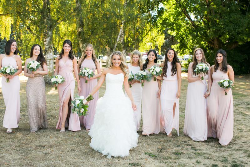 Wedding-Photos-Portland-125.jpg