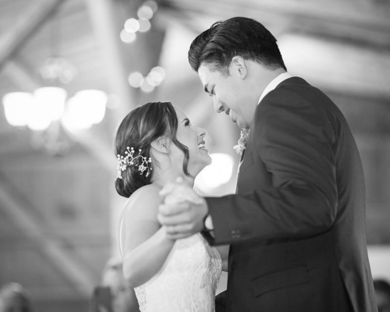 Wedding-Photos-Portland-129.jpg