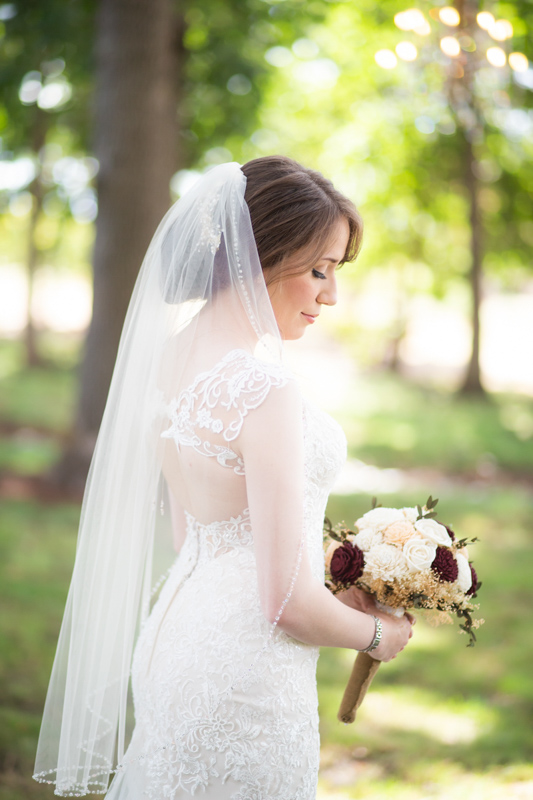Wedding-Photos-Portland-134.jpg