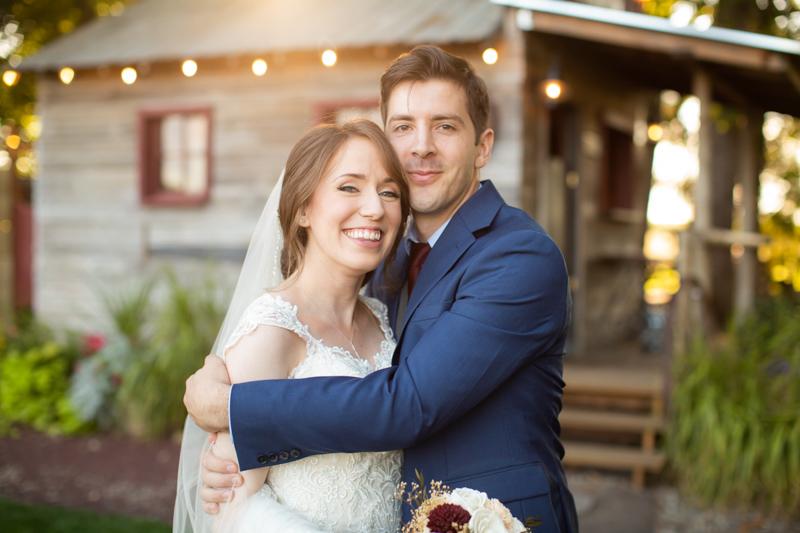 Wedding-Photos-Portland-139.jpg