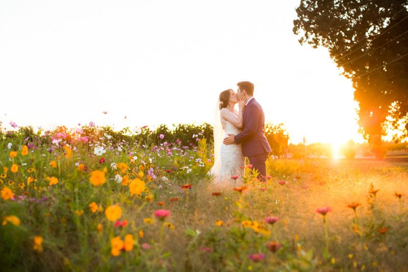 Wedding-Photos-Portland-142.jpg