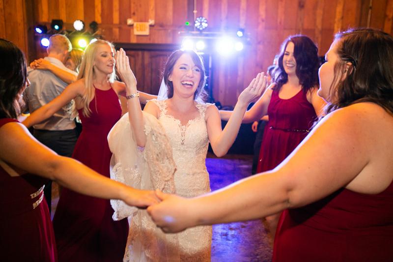 Wedding-Photos-Portland-143.jpg