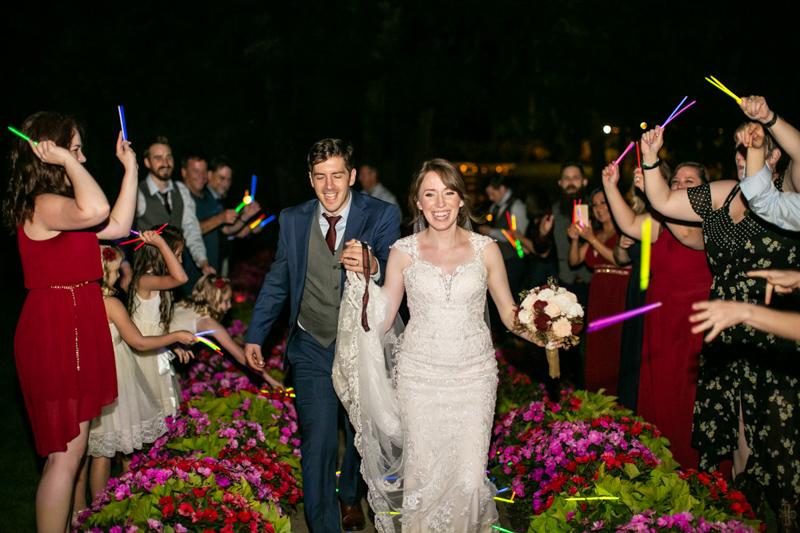 Wedding-Photos-Portland-144.jpg