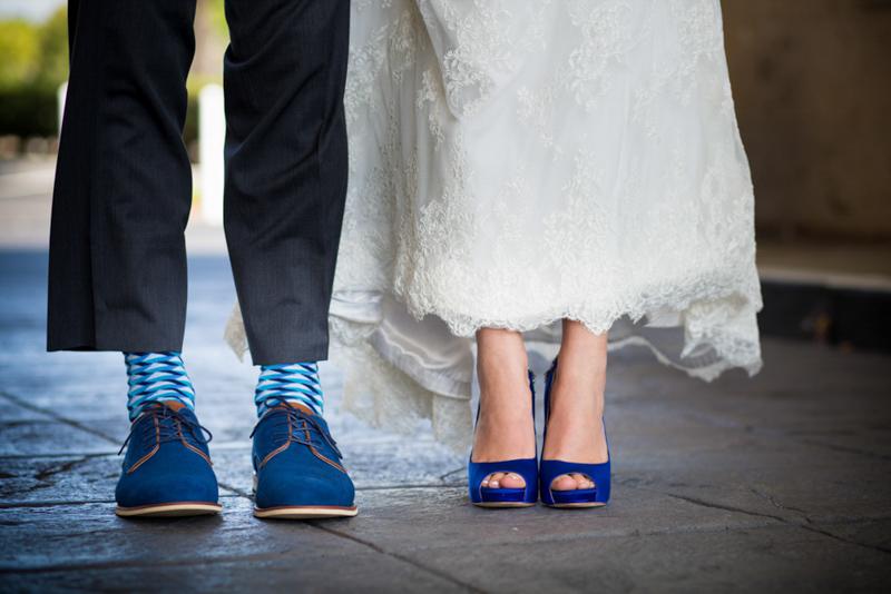 Wedding-Photos-Portland-145.jpg