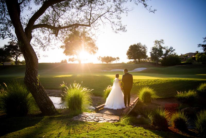 Wedding-Photos-Portland-149.jpg