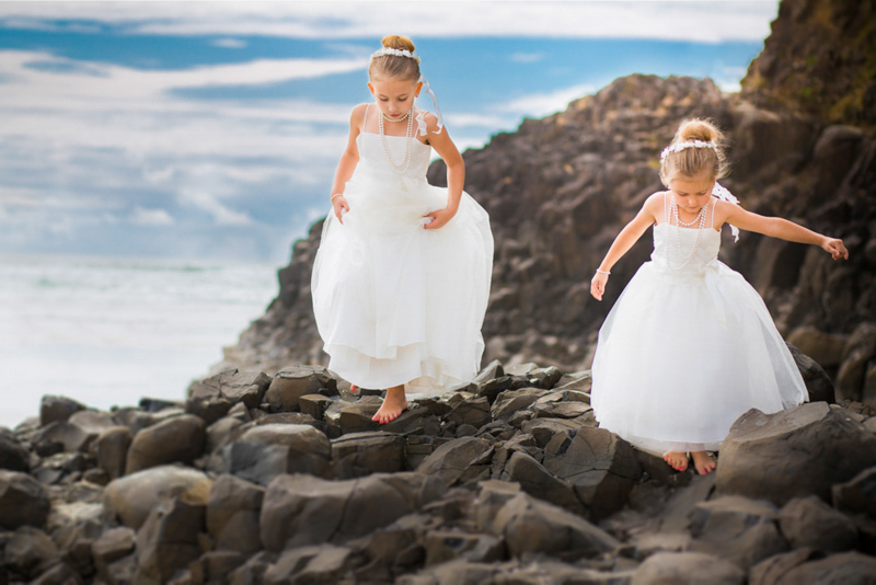 Wedding-Photos-Portland-150.jpg
