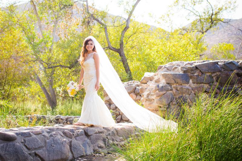 Wedding-Photos-Portland-151.jpg