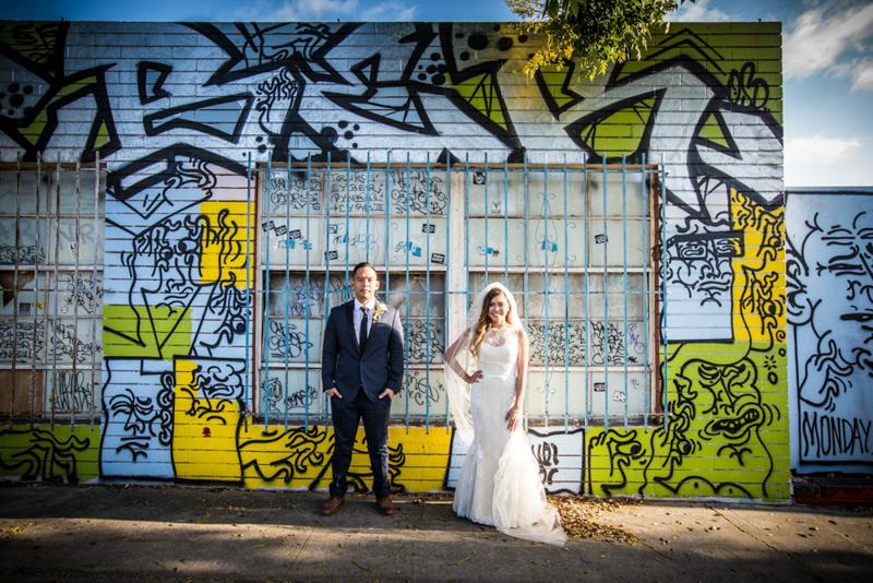 Wedding-Photos-Portland-152.jpg