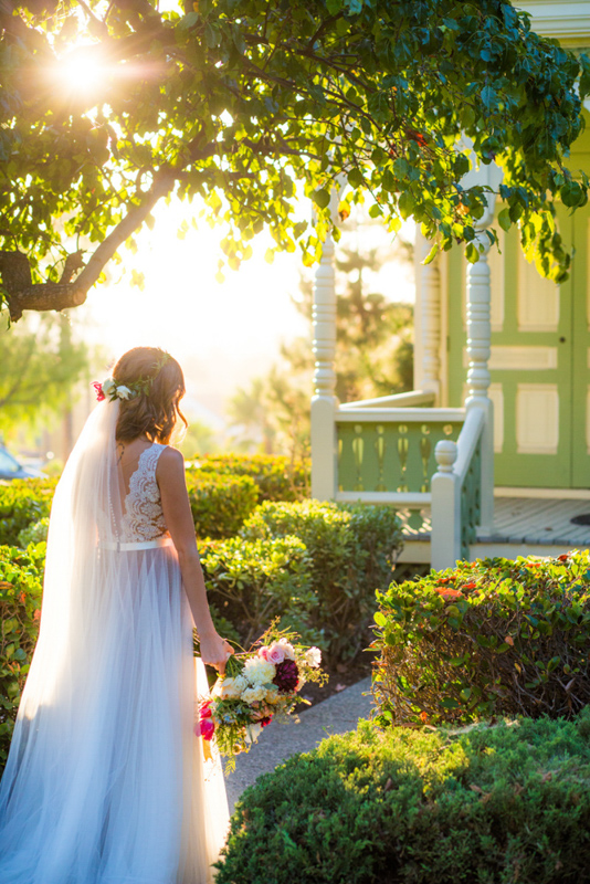 Wedding-Photos-Portland-154.jpg