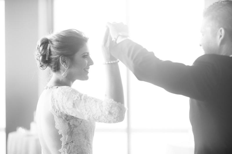 Wedding-Photos-Portland-161.jpg