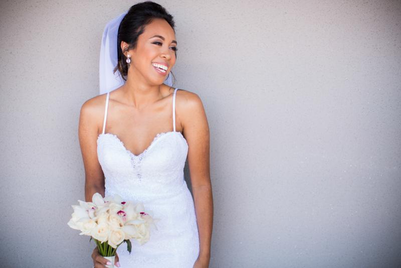 Wedding-Photos-Portland-162.jpg