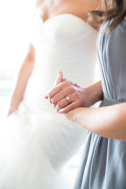 Wedding-Photos-Portland-163.jpg