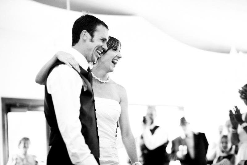 Wedding-Photos-Portland-164.jpg