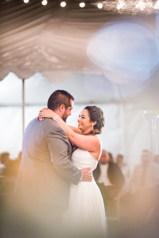 Wedding-Photos-Portland-165.jpg