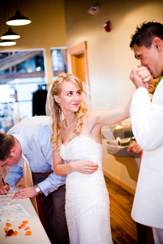 Wedding-Photos-Portland-166.jpg