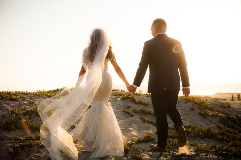 Wedding-Photos-Portland-167.jpg