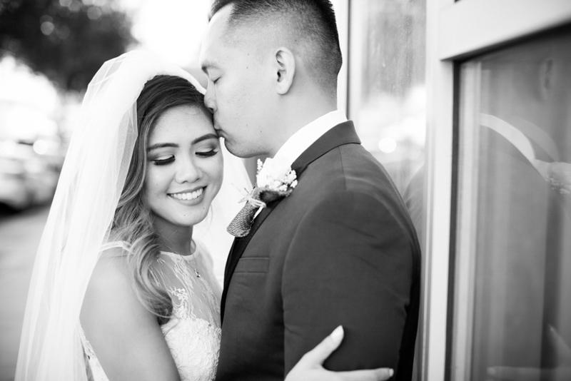 Wedding-Photos-Portland-168.jpg