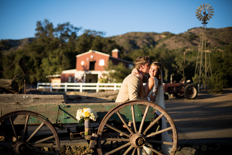 Wedding-Photos-Portland-169.jpg