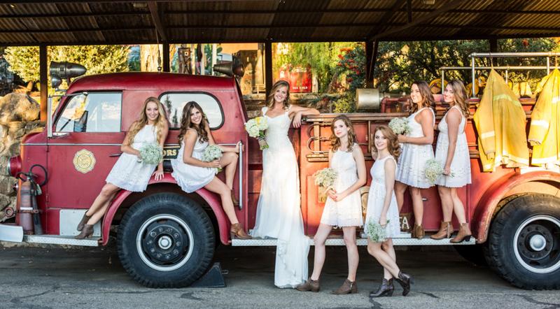 Wedding-Photos-Portland-174.jpg