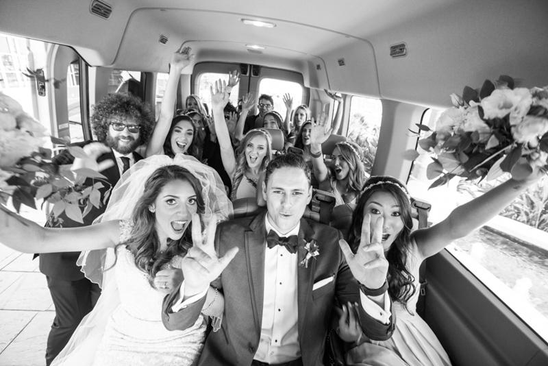 Wedding-Photos-Portland-175.jpg