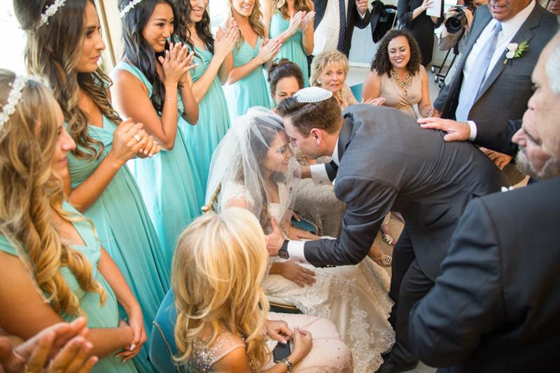 Wedding-Photos-Portland-176.jpg