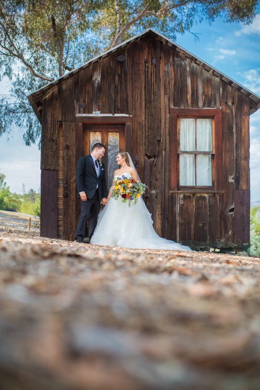 Wedding-Photos-Portland-179.jpg