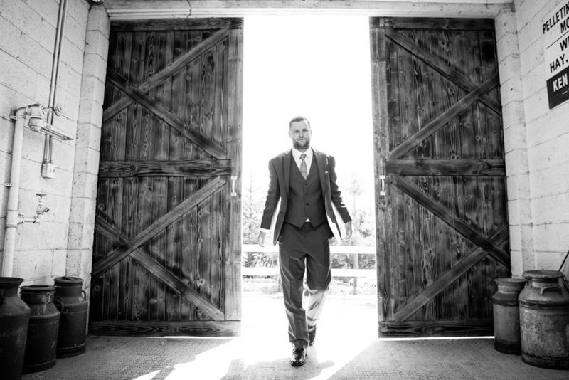 Wedding-Photos-Portland-180.jpg
