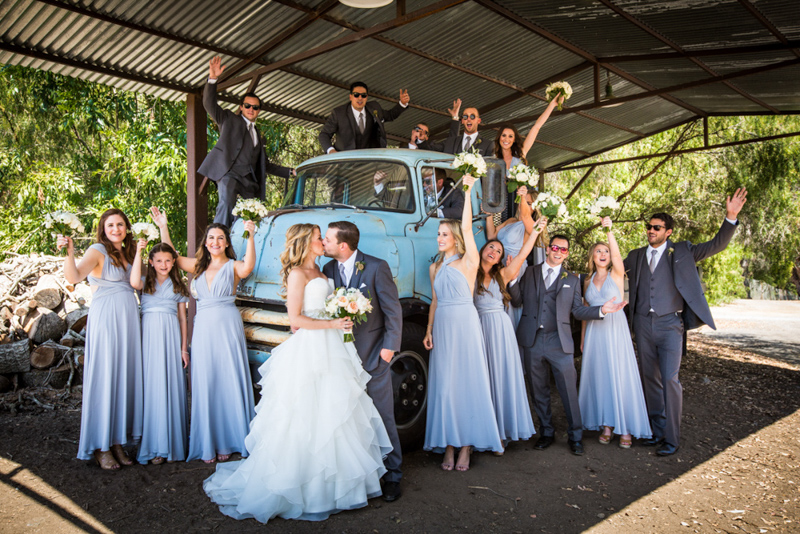 Wedding-Photos-Portland-182.jpg