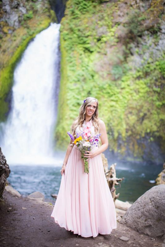 Wedding-Photos-Portland-186.jpg