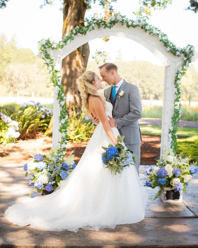 Wedding-Photos-Portland-189.jpg