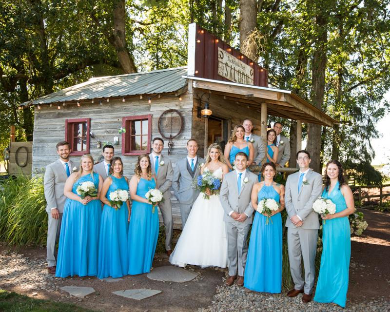 Wedding-Photos-Portland-190.jpg