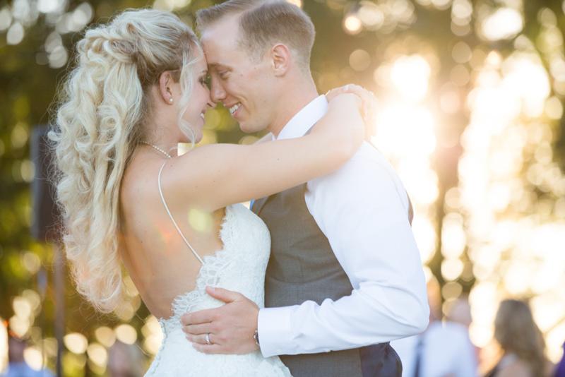 Wedding-Photos-Portland-192.jpg